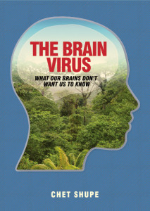 The Brain Virus
